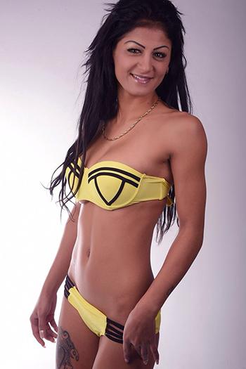 Anita schlanke Elite Model Domina Sie sucht Ihn Escort Berlin