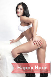 High Class Anja Escort Service Sportliches Girl Berlin Sex Stellungen Flexibel