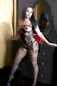 Erotisches Sex Treffen mit Top Callgirl Beatriz in Berlin oder Umgebung