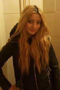 Escort Teen Callgirl Desi Sex Erotik Service Sexdate Berlin