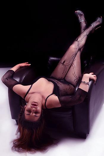 Erika intime Sex Freundin für treffen Hotels Wohnungen Berlin