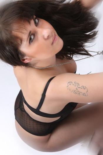 Escort Model Eva-3 Top Girl Große Frau Sex Figur erotisch Hübsch aus Berlin