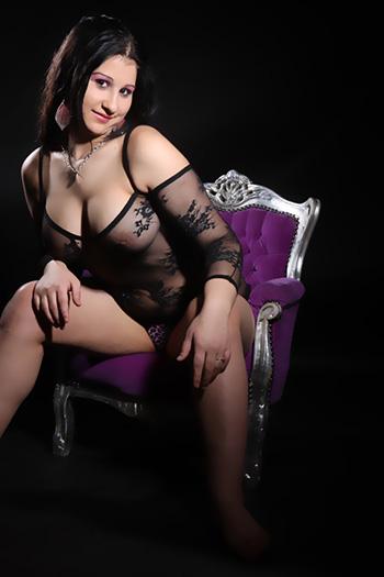 Erotisches Escort Model Rosa Fast lustvollen Und Sehr Vielseitig Sex Girl Besucht Berlin