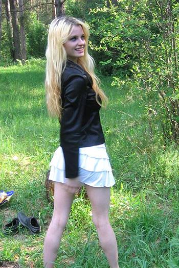 Kate Escort Berlin zierliche Frau Junge Frau