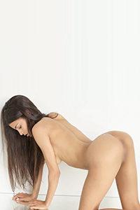 Privat Nutte Josephin kennenlernen für eine Erotische Öl Massage mit Verbalerotik Service über die Agentur Berlin Escort